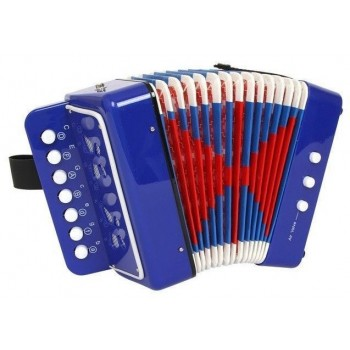 Akordeon, instrument...