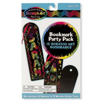 Zakładki do książek -...