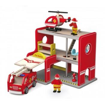 Zabawka dla chłopca -...
