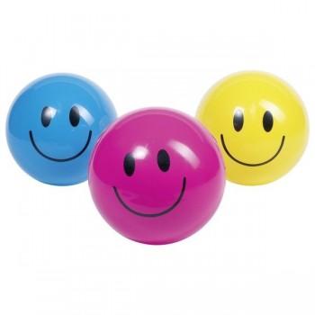 Uśmiechnięte piłki Goki
