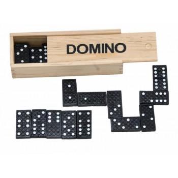 Domino klasyczne w...