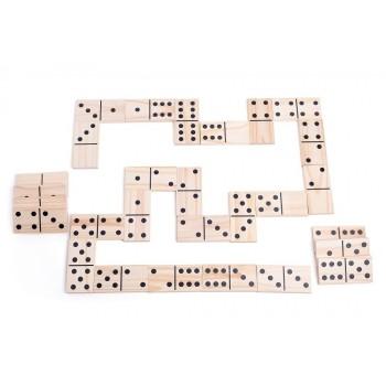 Domino gigantyczne - wersja...