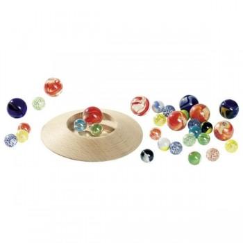 Szklaki Marbles - Szklane...