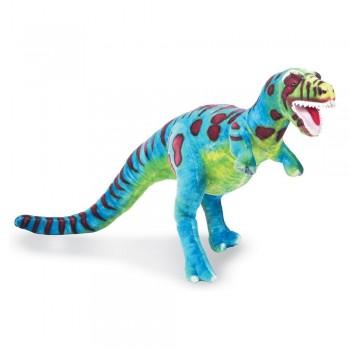 T-Rex pluszowy