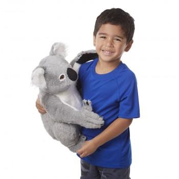 Koala - duży pluszak