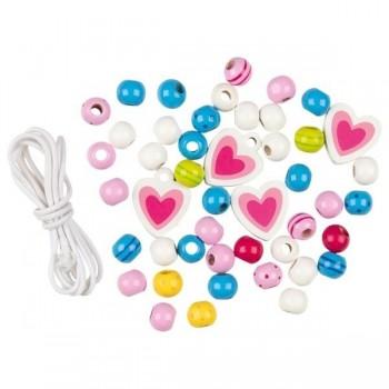 Koraliki Beads Susibelle