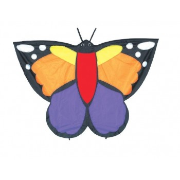 Latawiec motyl