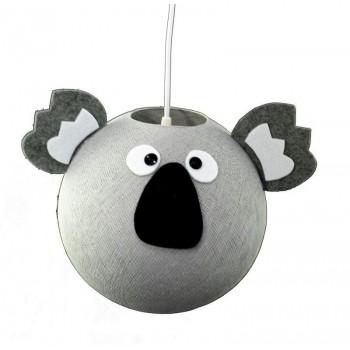Lampa koala ZOO Cobo