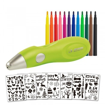 AirBrush Fun długopis do...