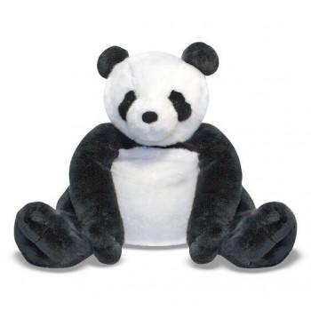 Panda duży pluszak