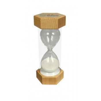 Zegar piaskowy