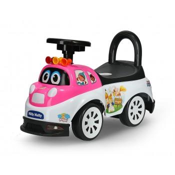Milly Mally Pojazd Tipi Angel