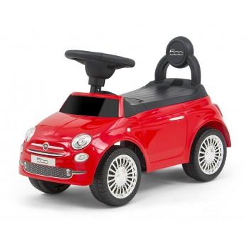 Milly Mally Pojazd Fiat 500...