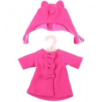 Ubranko dla lalki 35 cm...