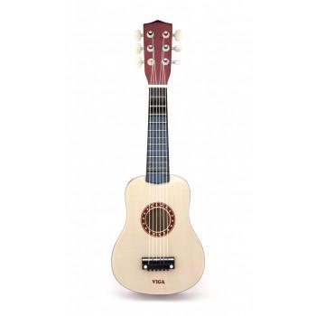 Viga 50692 Klasyczna gitara...
