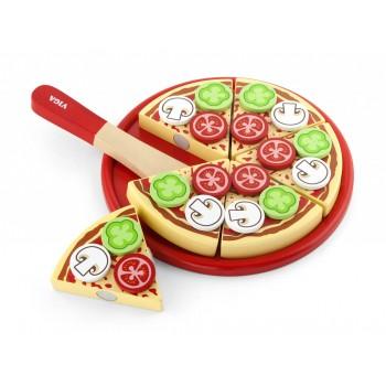 Viga 58500 Pizza do krojenia
