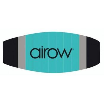 Latawiec Sportowy Airow 160...