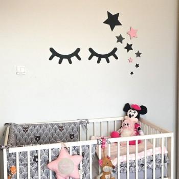Dekoracja do pokoju dziecka...