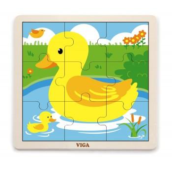Viga 51436 Puzzle na...