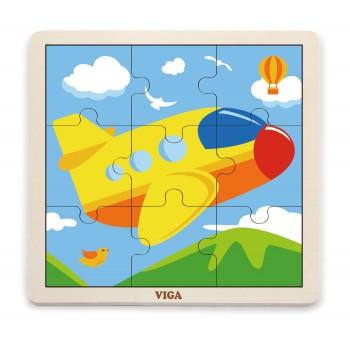 Viga 51447 Puzzle na...