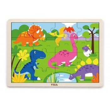 Viga 51452 Puzzle na...