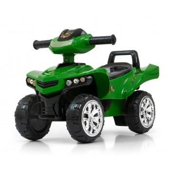 Milly Mally Pojazd Monster...