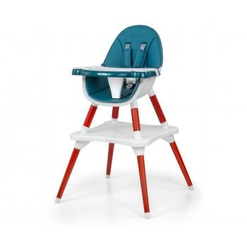 Milly Mally Krzesełko do...