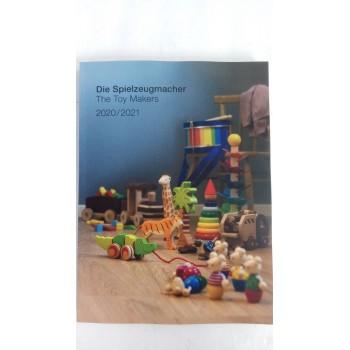 Katalog Goki 2020/2021...
