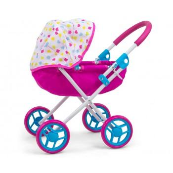 Milly Mally Wózek dla lalek...